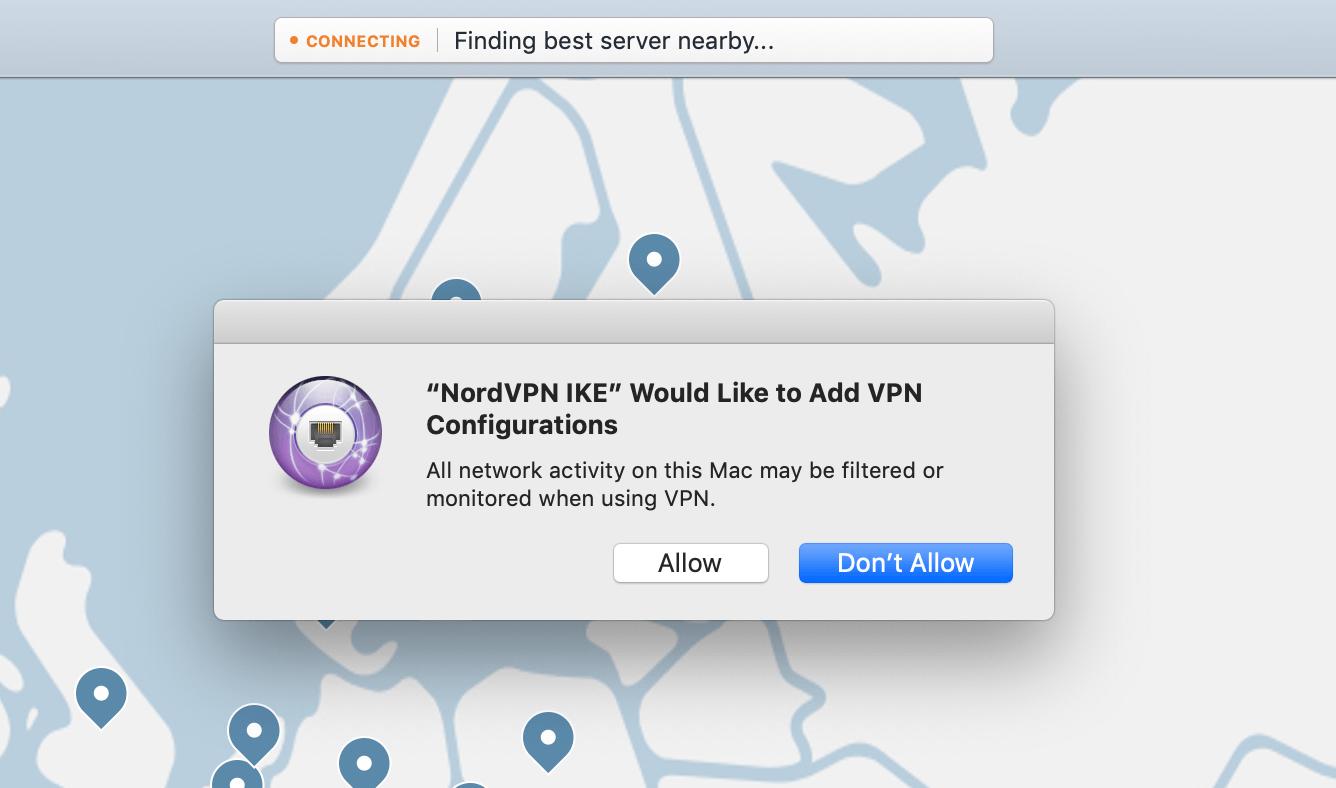NordVPN Review On All Platforms [2019 Version] | VPN Coffee