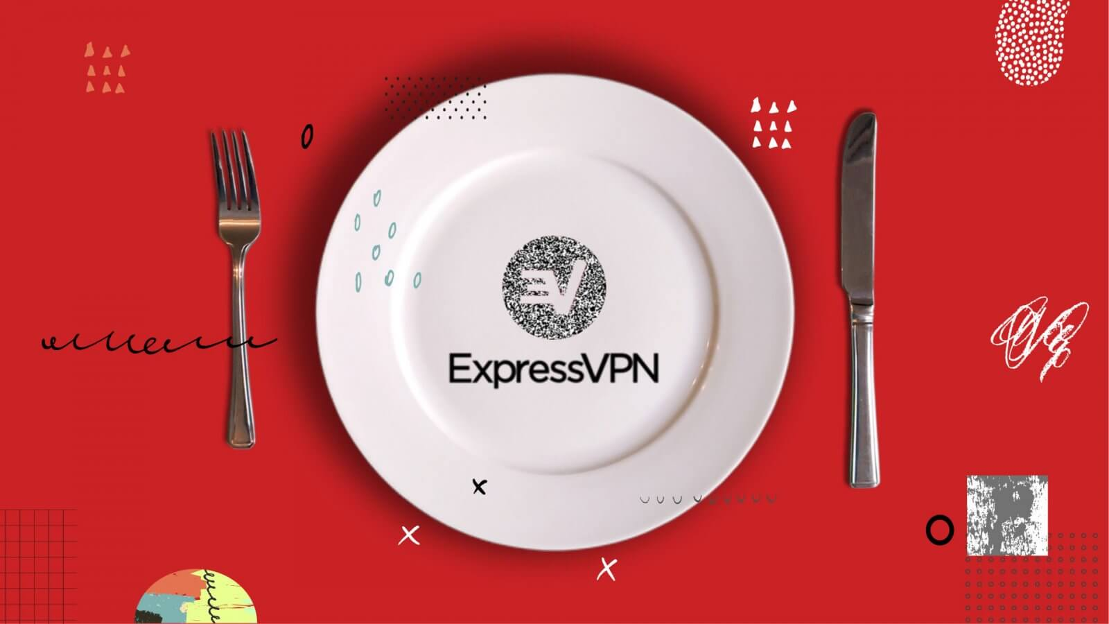 How to Claim Your ExpressVPN Free Trial - September 2019