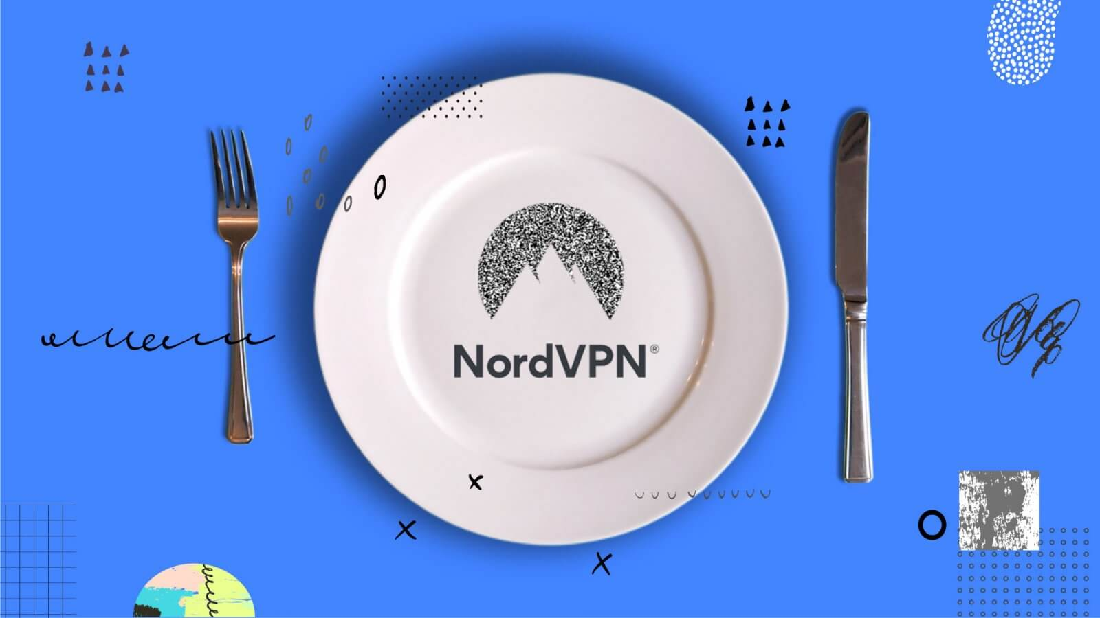 How to Claim Your NordVPN Free Trial - 2019 Version | VPN Coffee