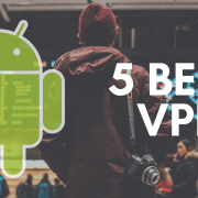 How to Claim Your CyberGhost Free Trial | VPN Coffee