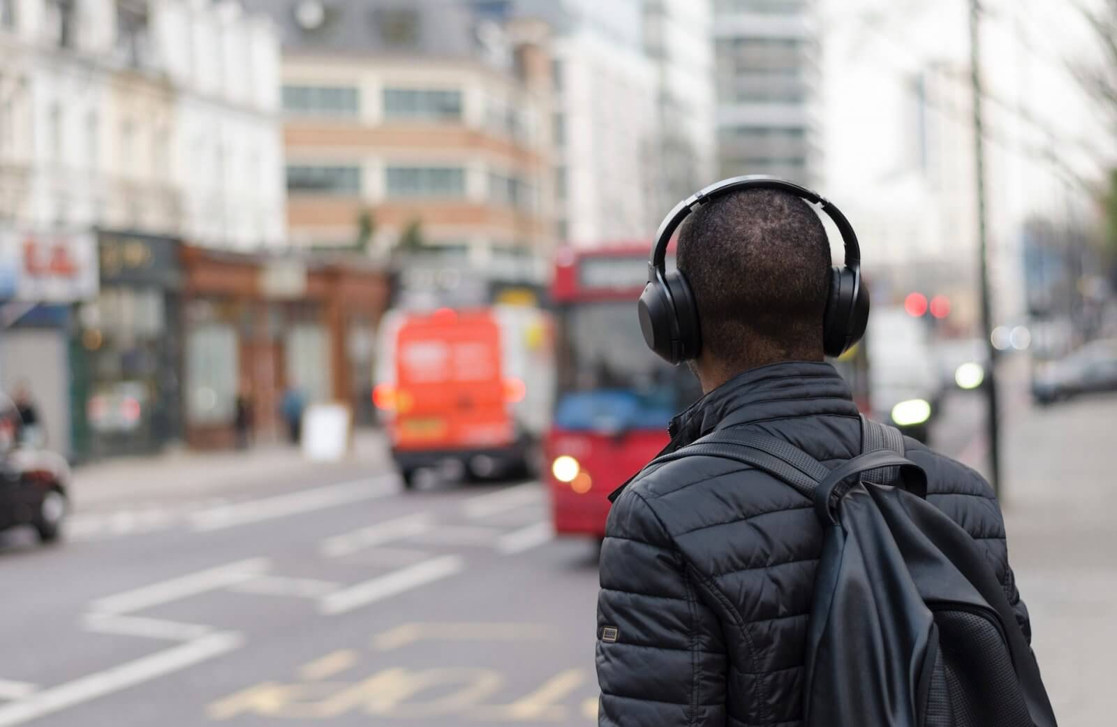 music torrenting 2019