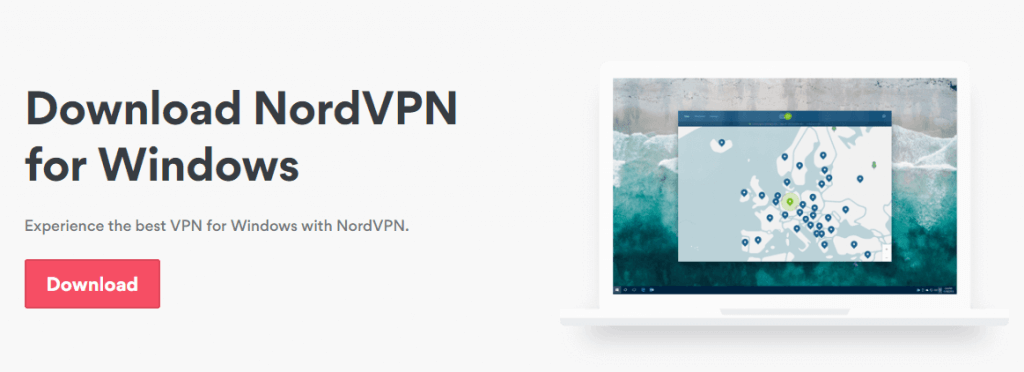 How to Get a Cheap Spotify Premium | VPN Coffee