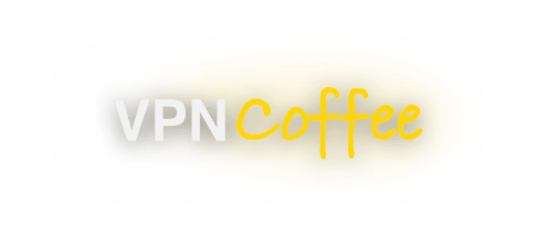VPN Coffee